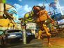 Gallery_small_sunsetoverdrive1