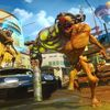Sunset Overdrive Screenshot - Monsters