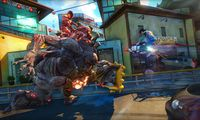 Article_list_sunsetoverdrive2