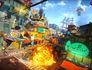 Gallery_small_sunsetoverdrive4