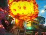 Gallery_small_sunsetoverdrive5
