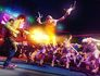 Gallery_small_sunsetoverdrive8
