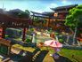 Gallery_small_sunsetoverdrive9