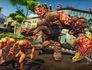 Gallery_small_sunsetoverdrive10