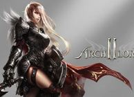 Archlord II Image