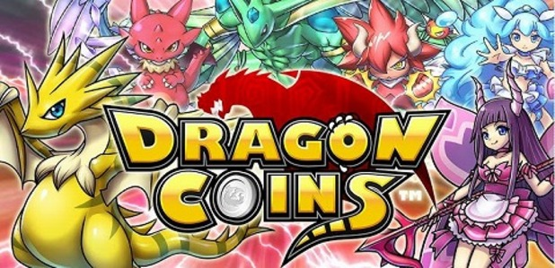Article_post_width_dragoncoins