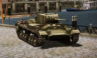 Article_list_tank