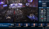 Article_list_nfl_draft_tracker_xbox_one_app