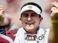 Hot_content_johnny_manziel