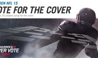 Article_list_madden_nfl_15_cover_vote_feature