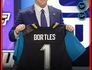 Gallery_small_blake_bortles_jaguars