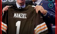 Article_list_manziel_browns