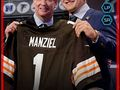 Hot_content_manziel_browns