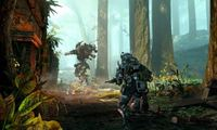 Article_list_titanfall_expedition_swampland