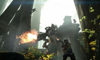 Article_list_titanfall_expedition_swampland_1