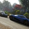 Driveclub Screenshot - 1163967