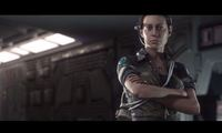 Article_list_alien_isolation_cast