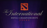Article_list_dota2comp