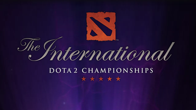 Dota 2 Screenshot - The Dota 2 Compendium has already reached $3.5 million