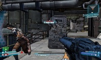 Article_list_borderlands_2_-_vita