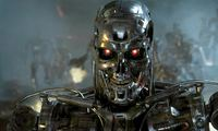 Article_list_terminator