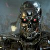 Crysis 2 Screenshot - Terminator
