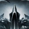Diablo III Screenshot - diablo 3 reaper of souls ultimate evil edition