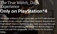 Article_list_watchdogsonlyonps4
