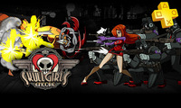 Article_list_skullgirlsencore