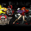 Skullgirls Screenshot - 1164047