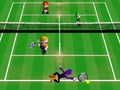 Hot_content_mario_tennis_-_n64_-_feature