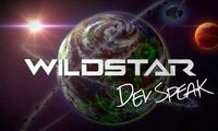 Article_list_wildstar_devspeak_logo