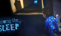 Article_list_among_the_sleep