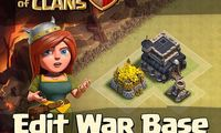 Article_list_clash_of_clans_edit_war_base