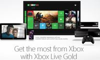 Article_list_xbox_live_gold