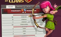 Article_list_clash_of_clans_more_stats