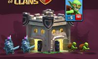 Article_list_clash_of_clans_dismiss_troops