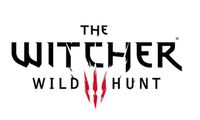 Article_list_the_witcher_3_wild_hunt_logo