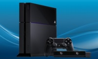 Article_list_playstation_4-623-80