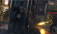 Article_list_watch_dogs_gold