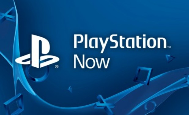 Article_post_width_sony_playstation_now