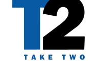 Article_list_take2logo