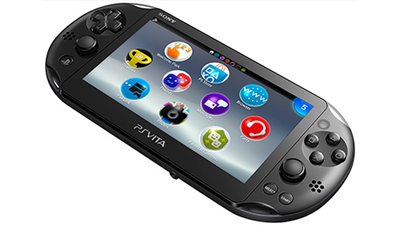 The PS Vita could be seeing a price drop in the near future
