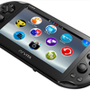 PS Vita Screenshot - The PS Vita could be seeing a price drop in the near future