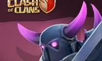 Article_list_clash_of_clans_saved_war_base
