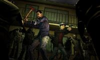 Article_list_twd_game_of_the_year_edition