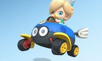 Article_list_mario_kart_8_baby_rosalina