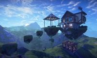 Article_list_everquest_landmark