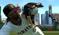 Article_list_mlb_14_the_show_ps4