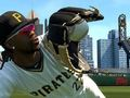 Hot_content_mlb_14_the_show_ps4